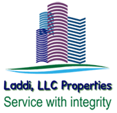 Laddi, LLC Properties Logo